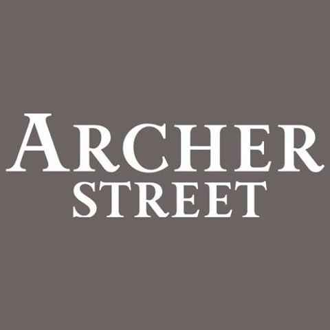archer-street-thumbnail