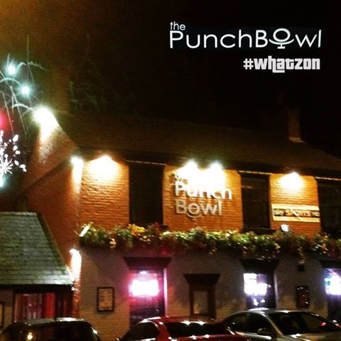 the-punch-bowl-thumbnail