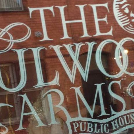 the-fulwood-arms-thumbnail