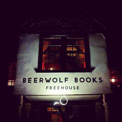 beerwolf-books-thumbnail