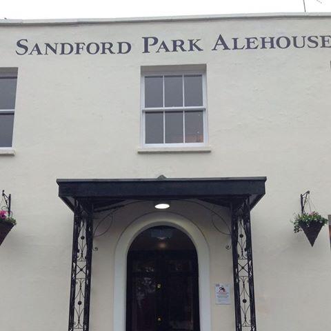 sandford-park-alehouse-thumbnail
