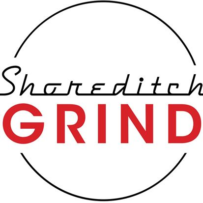 shoreditch-grind-thumbnail