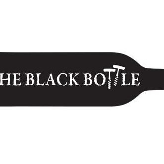 black-bottle-thumbnail