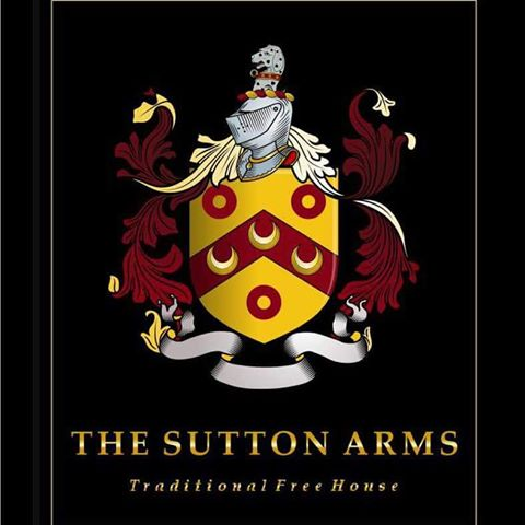 sutton-arms-thumbnail