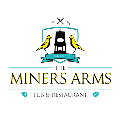 miners-arms-thumbnail
