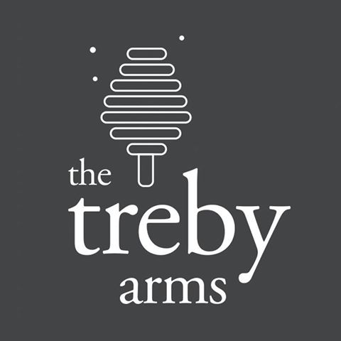 treby-arms-thumbnail
