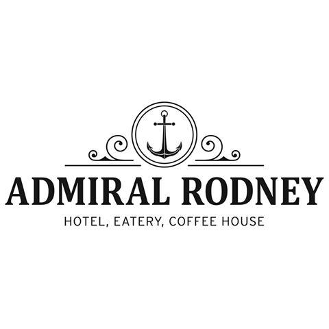 admiral-rodney-thumbnail
