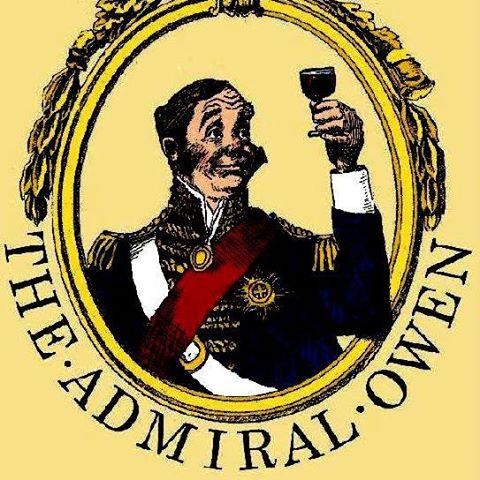 admiral-owen-thumbnail