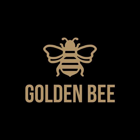 golden-bee-thumbnail