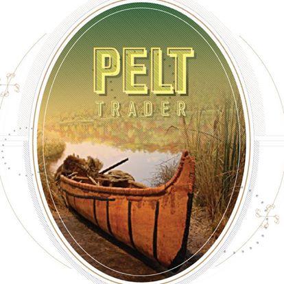 pelt-trader-thumbnail