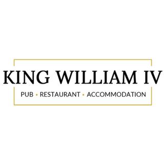 king-william-iv-thumbnail
