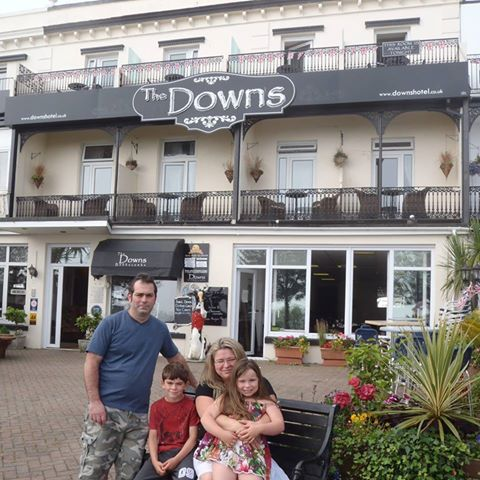 the-downs-thumbnail