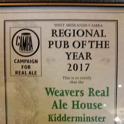 weavers-real-ale-house-thumbnail