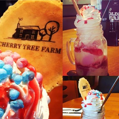 the-cherry-tree-farm-thumbnail