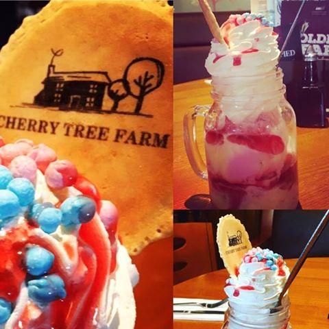 the-cherry-tree-farm-thumbnail