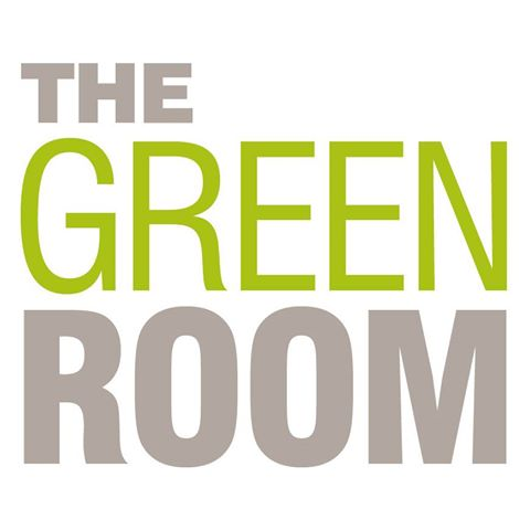 the-green-room-at-the-garrick-thumbnail
