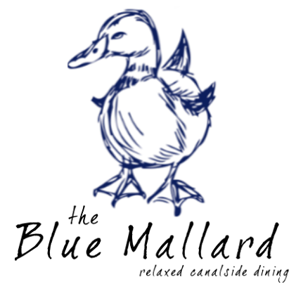 the-blue-mallard-thumbnail