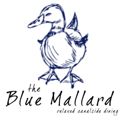 the-blue-mallard-thumbnail