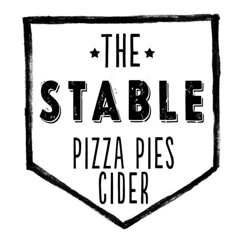 the-stable-thumbnail
