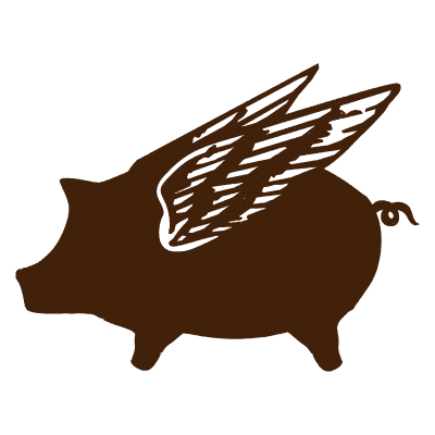 the-flying-pig-thumbnail