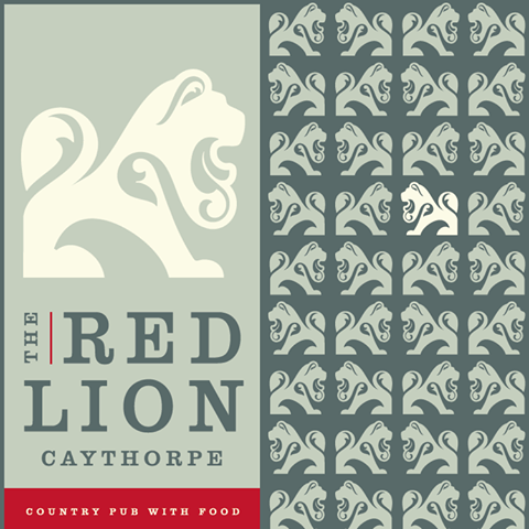 red-lion-thumbnail