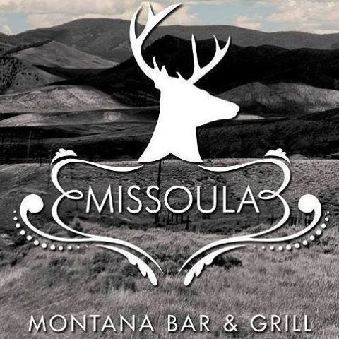 missoula-thumbnail