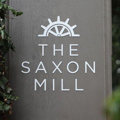 saxon-mill-thumbnail