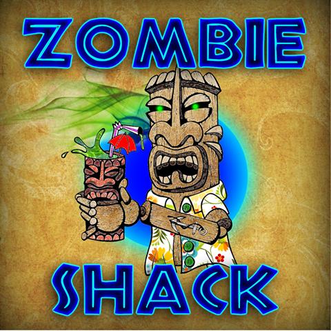 zombi-shack-thumbnail