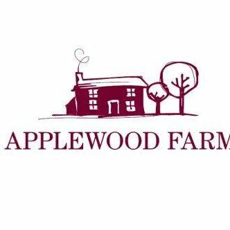 applewood-farm-thumbnail