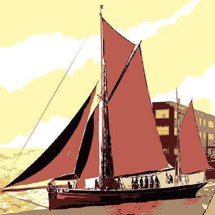 red-sails-thumbnail
