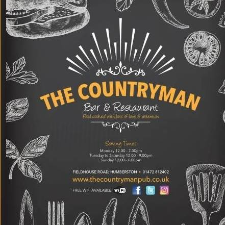 the-countryman-thumbnail