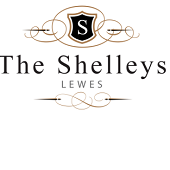 the-shelleys-thumbnail