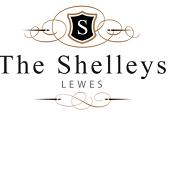 the-shelleys-thumbnail