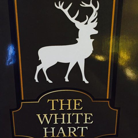 the-white-hart-thumbnail