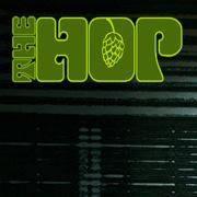 the-hop-thumbnail