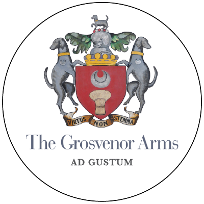 grosvenor-arms-thumbnail