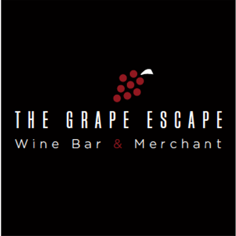 the-grape-escape-thumbnail