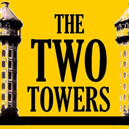 the-two-towers-thumbnail