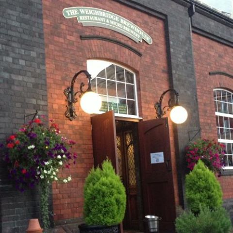 the-weighbridge-brewhouse-thumbnail