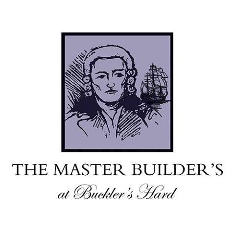master-builders-thumbnail