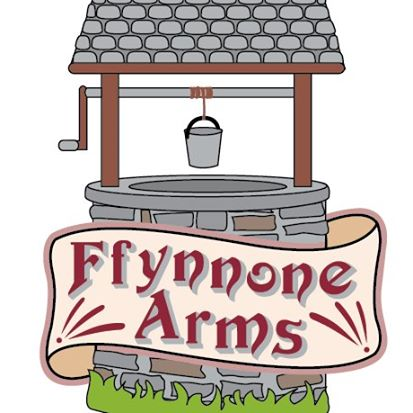 ffynnone-arms-thumbnail