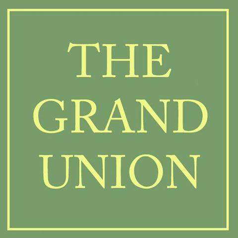 grand-union-paddington-thumbnail