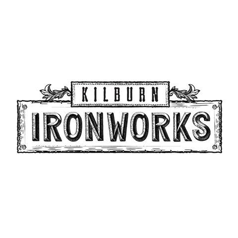 kilburn-ironworks-thumbnail