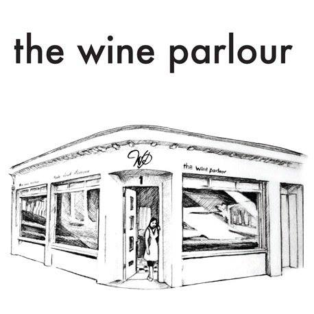 wine-parlour-thumbnail