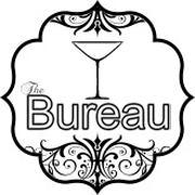 the-bureau-thumbnail