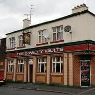 the-cowley-vaults-thumbnail