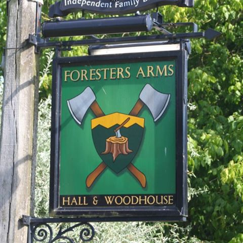 the-foresters-arms-thumbnail