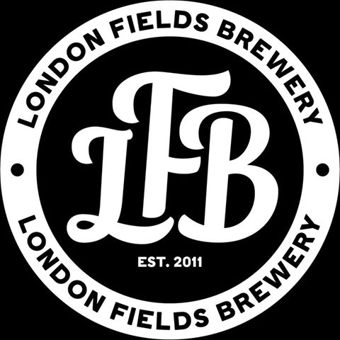 london-fields-taproom-thumbnail