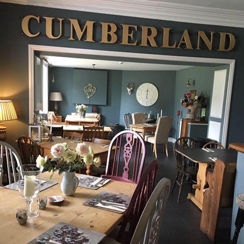 duke-of-cumberland-thumbnail