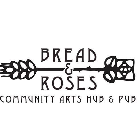bread-roses-thumbnail